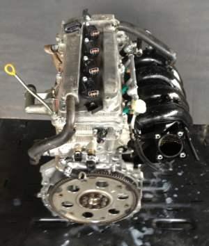 Toyota Camry Engine 24L 2002 – 2003 | A & A Auto & Truck LLC