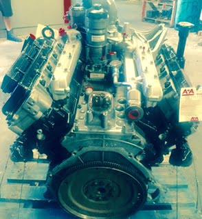 Ford F250  F350  F450  F550 60L Diesel 20032004 | A & A Auto & Truck LLC