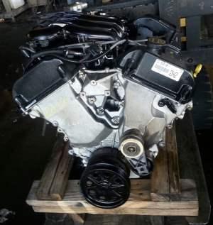 Ford Escape Engine 30L 2001 2002 2003 2004   A & A Auto & Truck LLC