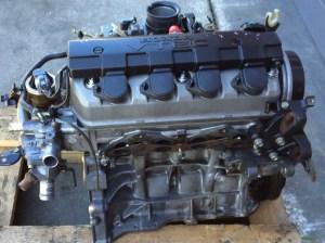 Diagram Of 2001 Honda Civic Ex Engine | Wiring Diagram