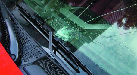 J.D.Power & Associates muestra cuales son las piezas que más se dañan en su auto.