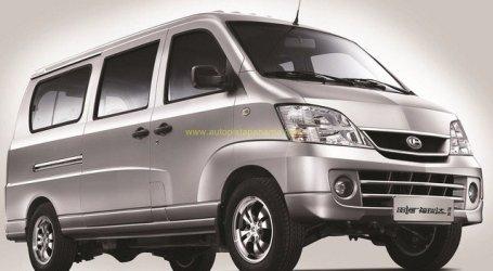 Renace el Minivan, y con nuevos brios