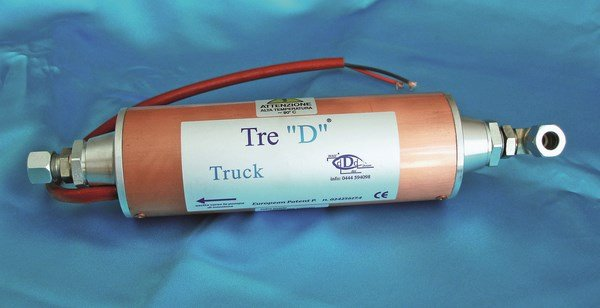 1603-1TreDtruckweb (Copiar)