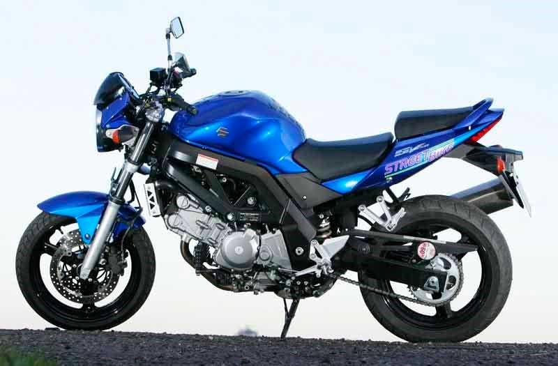 suzuki-sv50