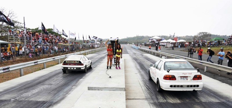 20-03-16 segunda valida 2016 Drag Race Challenge-8906 (Custom)