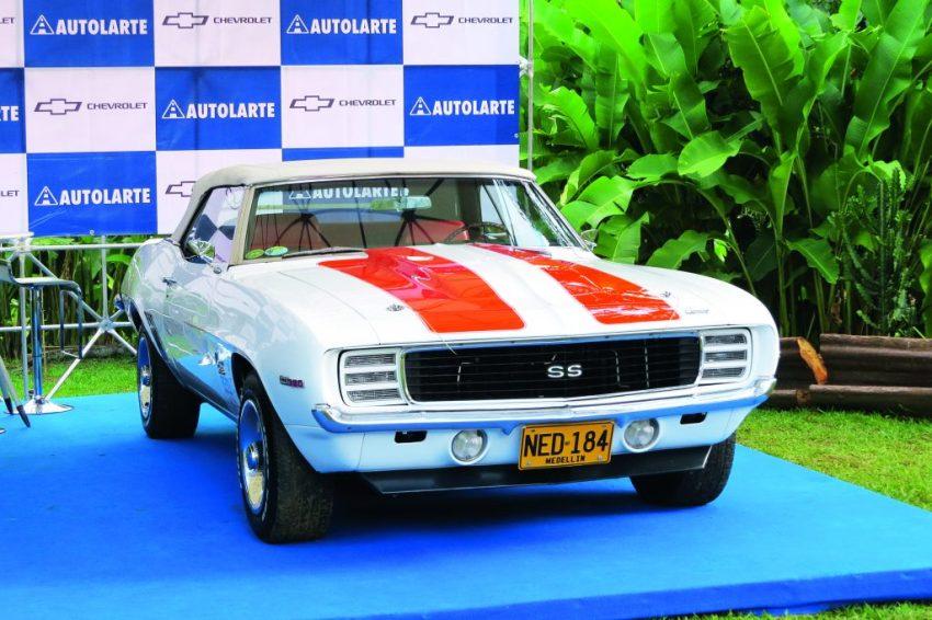 Chevrolet-Camaro-ss-1969