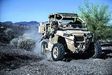 Polaris-Defense-MRZR-D4-1256