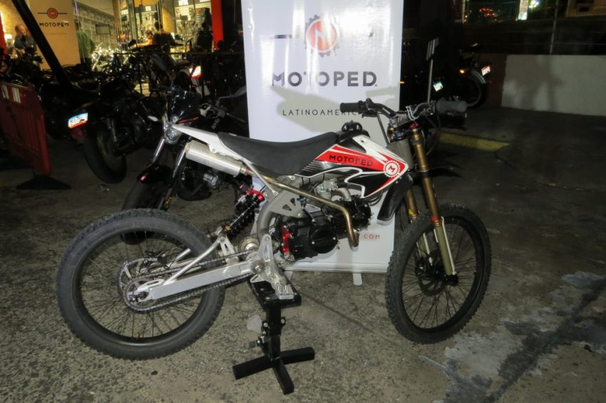 motoped-2