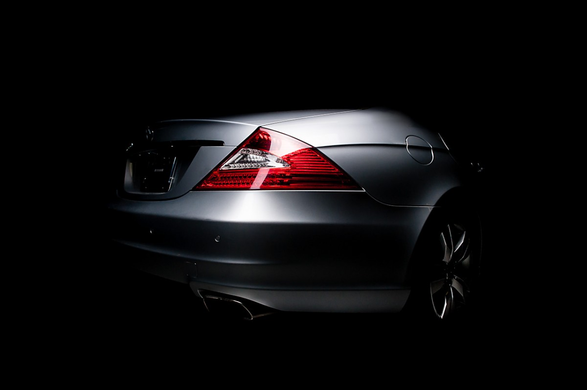 _ROB9056-CLS550