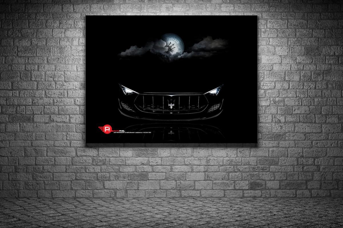autopixel_gallery-4