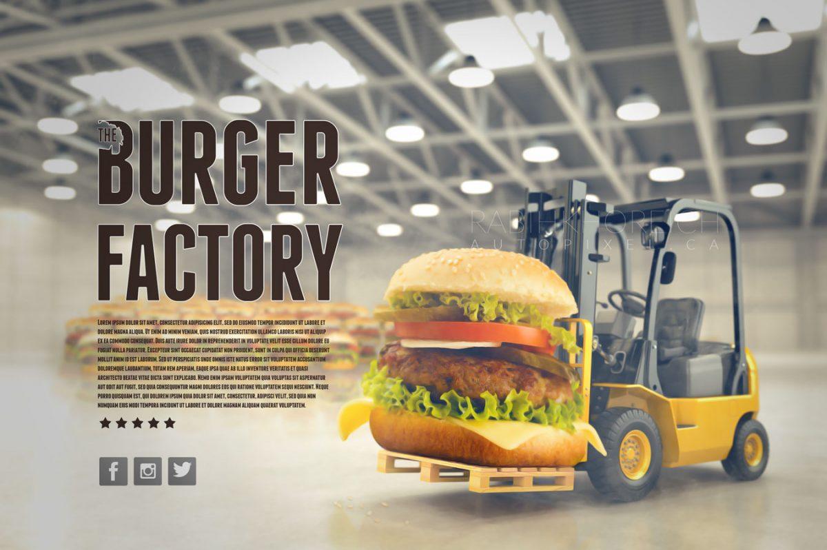 burger-factory-composite