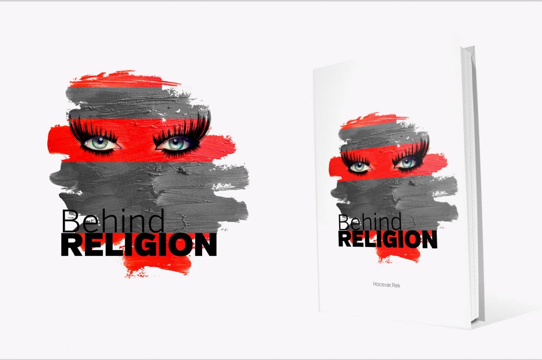 graphic-design-book-cover