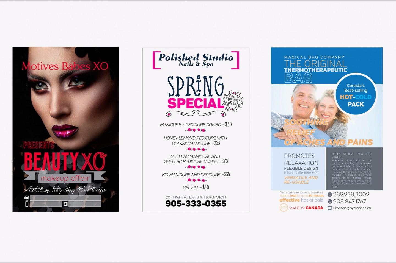 graphic-design-flyer