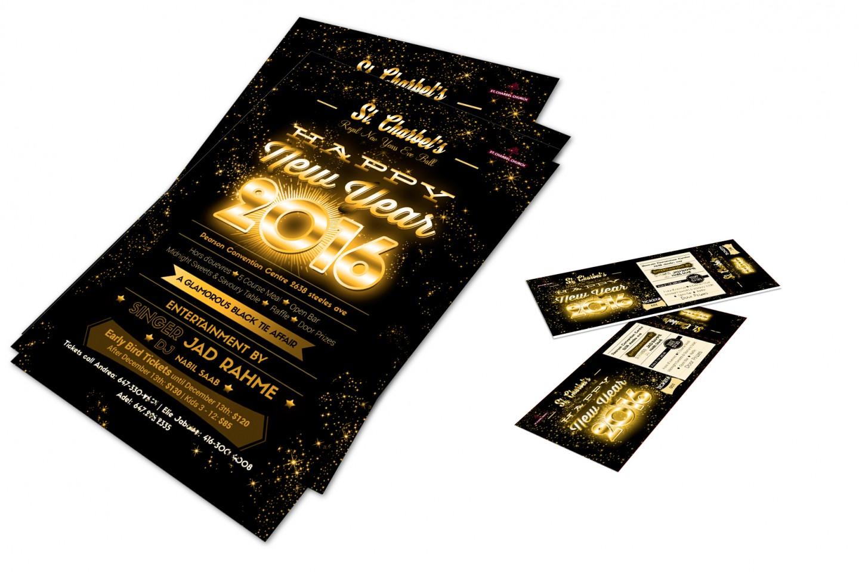 graphic-design-flyer-ticket
