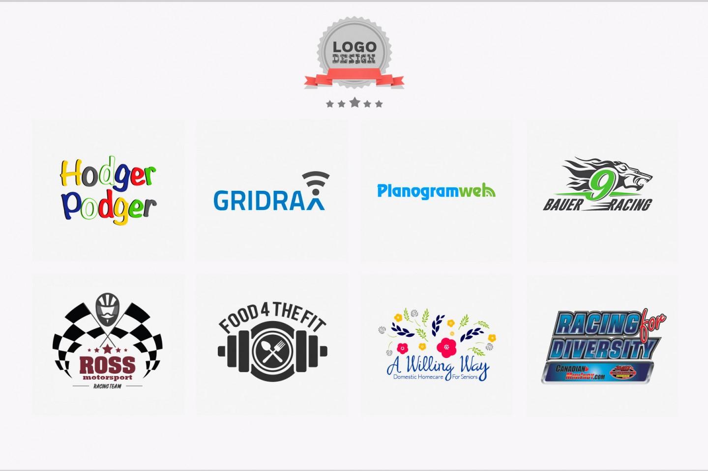 graphic-design-logo-1