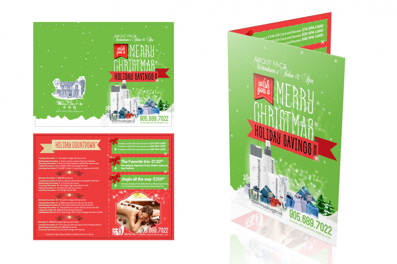 graphic-design-promo-card-2