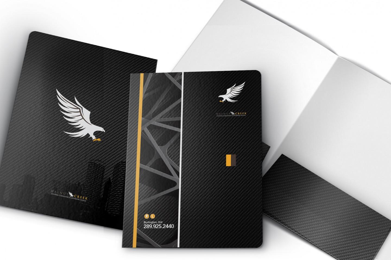 graphic-design-sales-folder