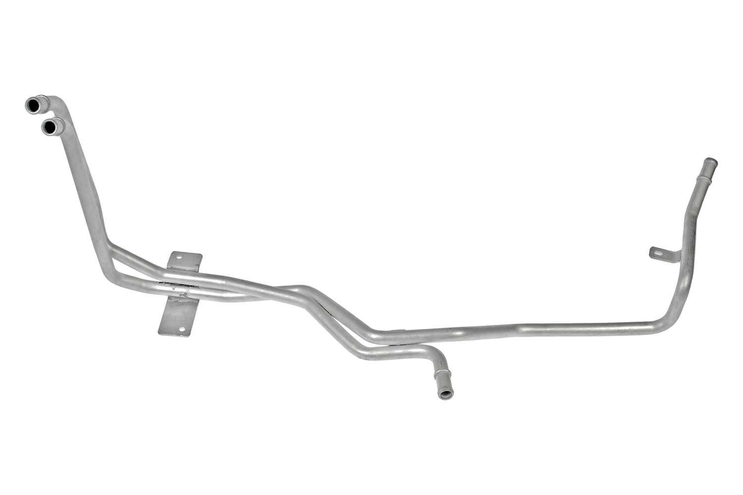 Dorman 626 512 Heater Hose Assembly