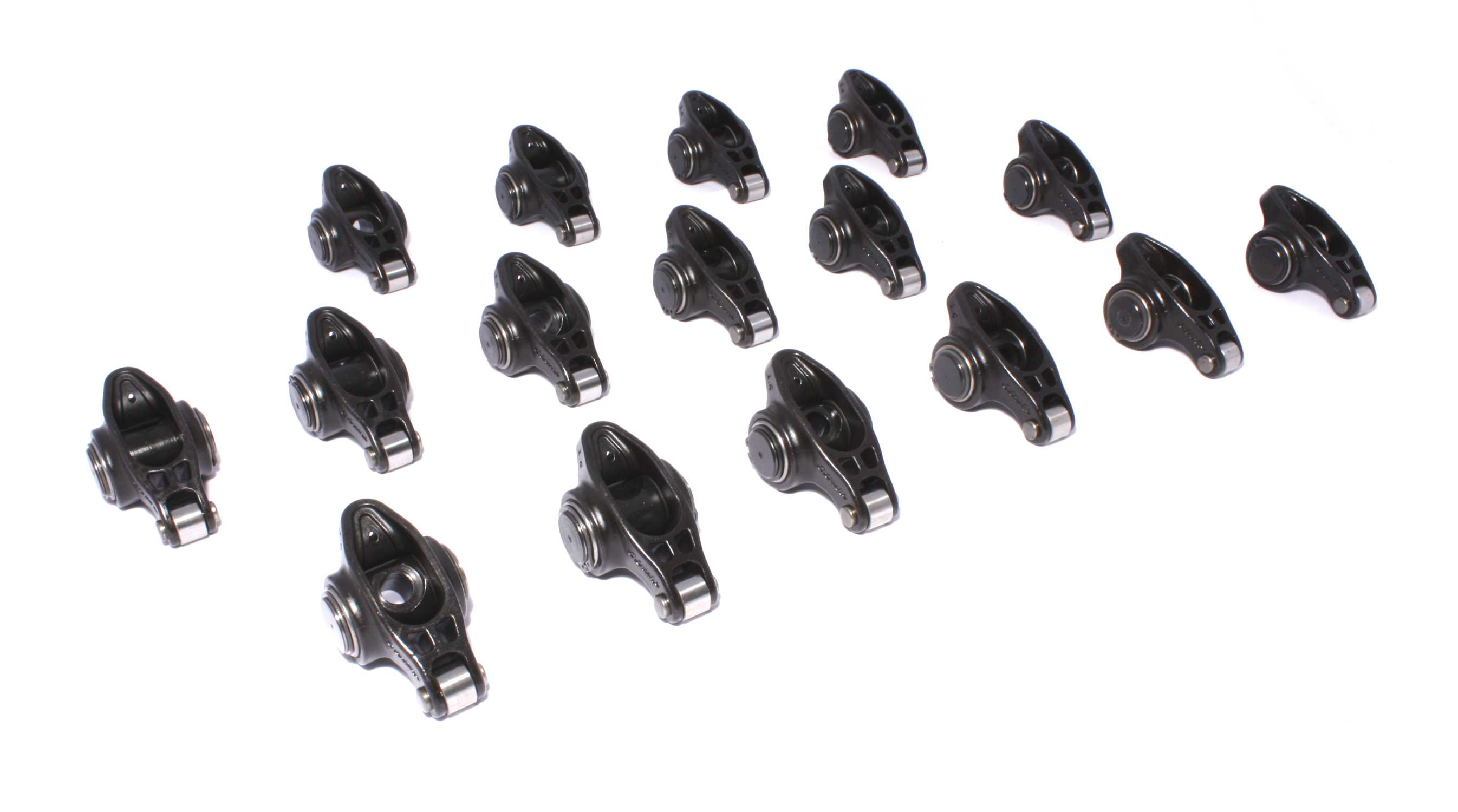 Comp Cams 16 Ultra Pro Magnum Rocker Arm