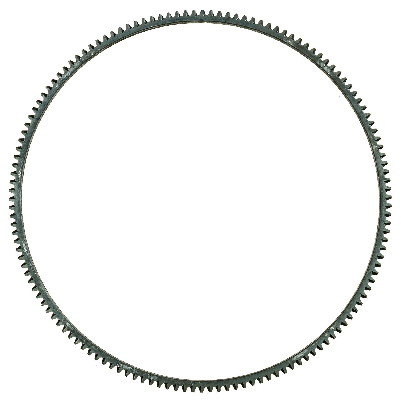 Atp Za536 Ring Gear Outer Diameter 14 129 Inner Diameter