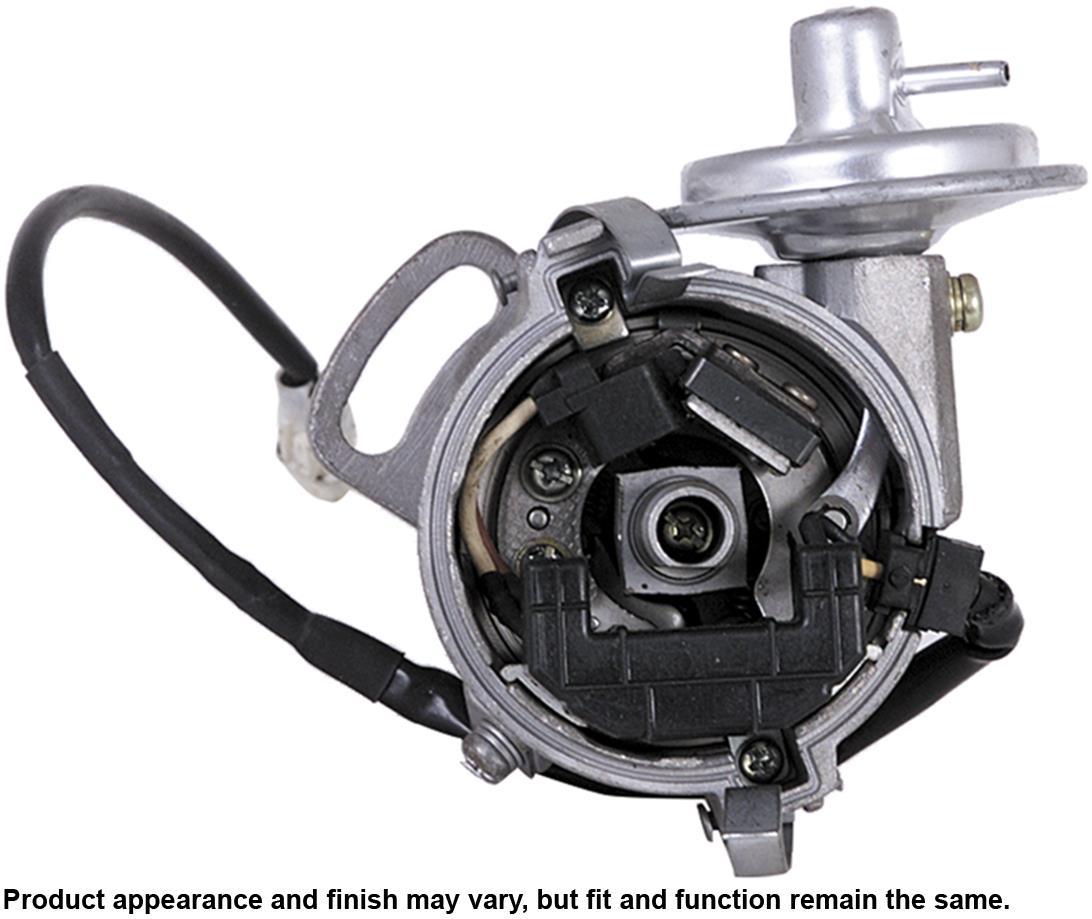 Suzuki Samurai Transmission Remanufactured Gearbox Rebuild