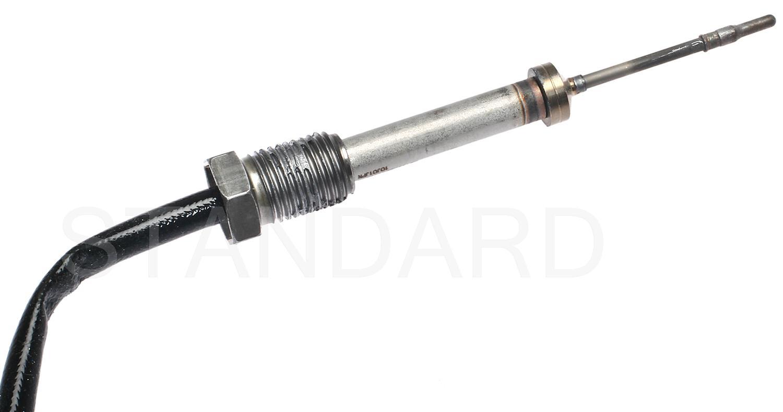 Standard Motor Products Ets67 Exhaust Temperature Sensor