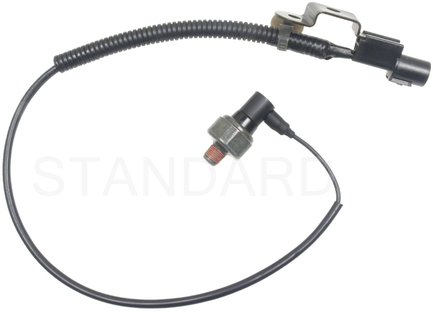 Standard Motor Products Ps409 Engine Oil Pressure Sender