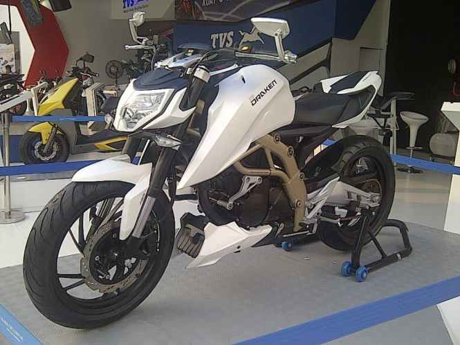 Bmw 300cc Sports Bike Best Bmw Series 2017