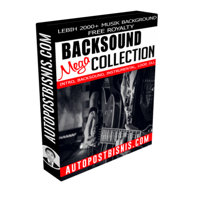 Backsound-Mega-Collection.png