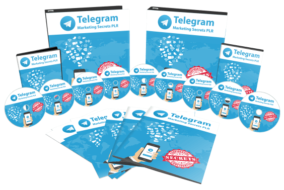 PLRXtreme-TelegramMarketingSecrets-downloadplrbestplrmembership.png