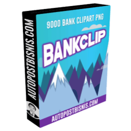 Bank-Clipart-PNG.png