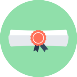 if_diploma_icon_1741321.png