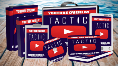download-plr-13-youtube-overlay-tactic