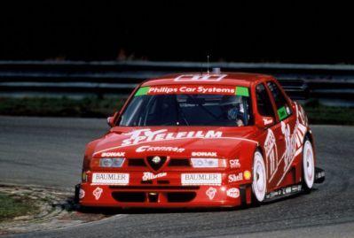 Alfa_Romeo-155-5
