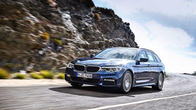 2017 BMW 5 touring (1)