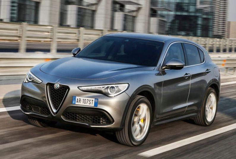 Alfa_Romeo-Stelvio-2018 04