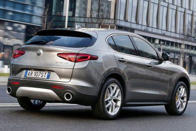 Alfa_Romeo-Stelvio-2018 06