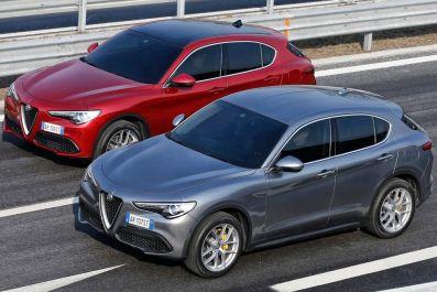 Alfa_Romeo-Stelvio-2018 07