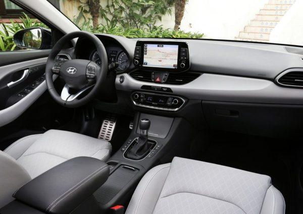 Hyundai i30 2017-5