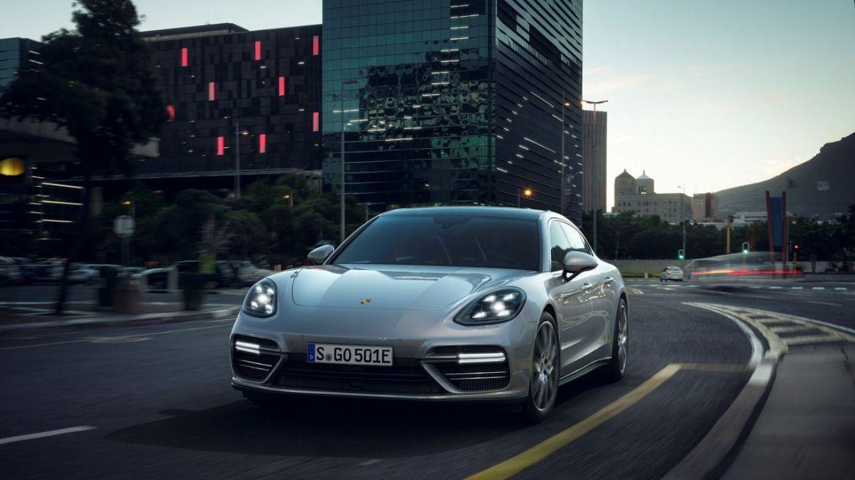 BMW i Porsche uvode pretplatu na automobil umjesto vlasništva