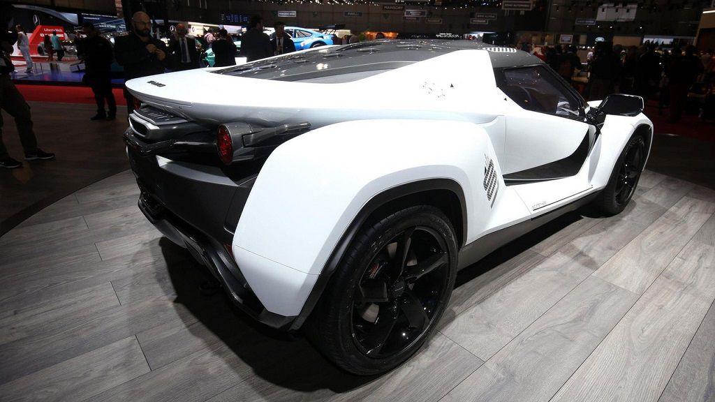 2017-tata-racemo-concept (1)