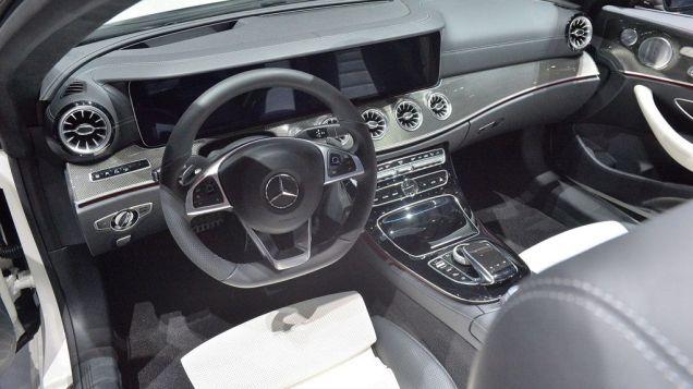2018-mercedes-benz-e-class-cabriolet (2)