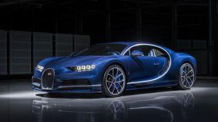 bugatti-chiron-in-bleu-royal