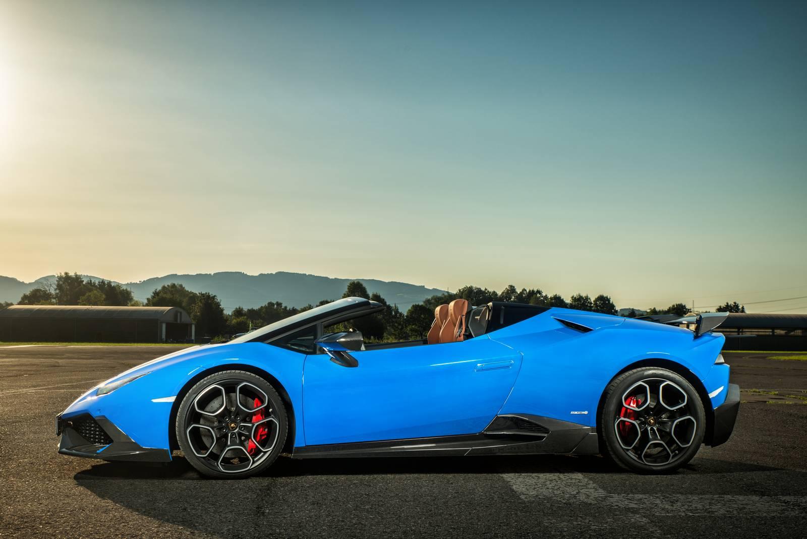 Lamborghini-Huracan-Spyder-4
