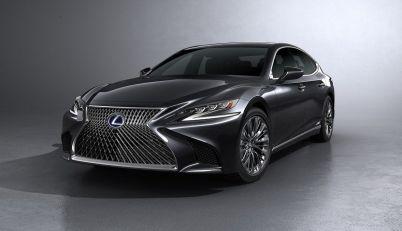 Lexus-LS500h-22