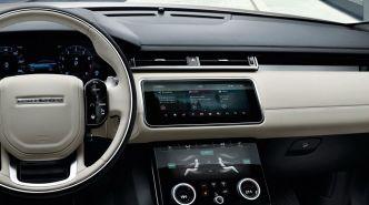 Range-Rover-Velar-66