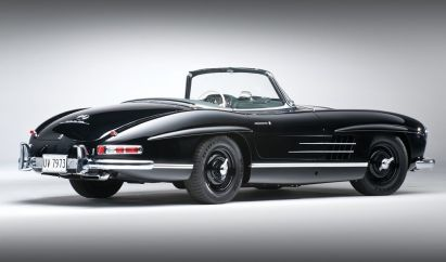 1958-Mercedes-Benz-300-SL-Roadster 3