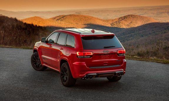 2018-jeep-grand-cherokee-trackhawk (2)