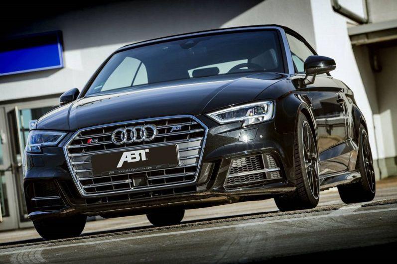 ABT-Audi-S3-Cabrio-2