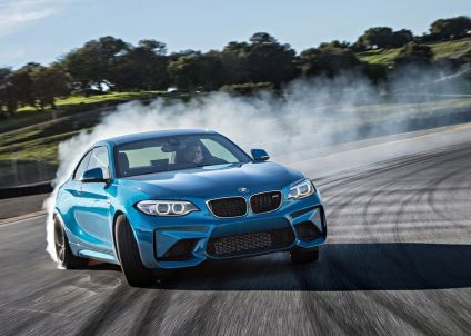 BMW-M2_Coupe-2016-1024-0a